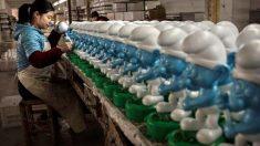 """Industriales argentinos preocupados por la """"amenaza china"""""""