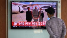 Corea del Norte ejecuta a Ministro de Defensa