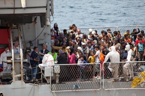 Foto ilustrativa: La Información