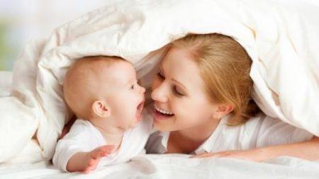 11 claves que te ayudarán a elegir el nombre de tu bebé