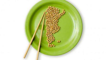 China trata de imponer su agenda agrícola a la Argentina