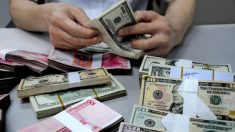 Las cifras económicas oficiales de China son malas, pero las reales son peores