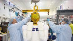 Científico alerta y rechaza a robots asesinos sin control humano