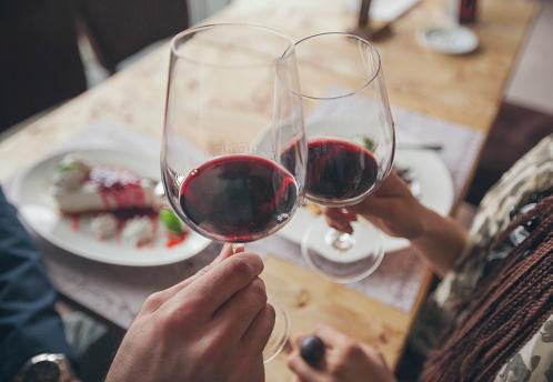 ¿El alcohol es bueno o malo para la salud? Veamos que dice la medicina china