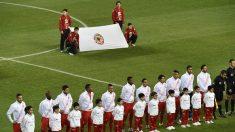 Perú le ganó a Bolivia por 3 a 1 con gran mérito
