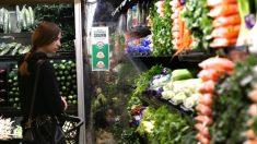 5 vegetales importados de China que debe evitar