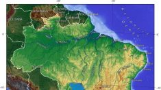 Sin retorno se va el agua del acuífero Guaraní en Argentina
