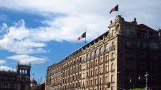 Denuncian a China por crisis de la industria del acero mexicana