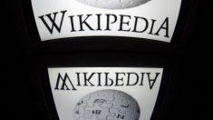 China bloquea ahora el acceso a Wikipedia