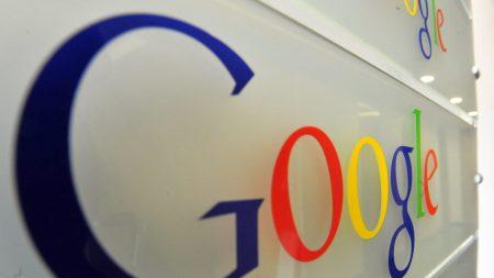 Google cambia de nombre y se convierte en Alphabet, con Sundar Pichai como nuevo CEO de la compañía