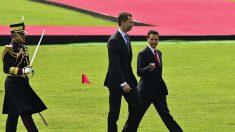 España y México estrechan relaciones económicas y de cooperación