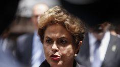 Noticias internacionales de hoy, lo más destacado: Dilma cada vez más complicada
