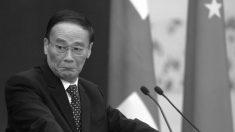 Nuevos blancos anticorrupción en China: Diario del Pueblo y el sector aeroespacial