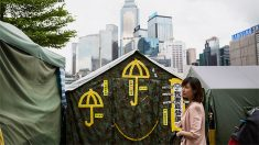 Qué significa la votación en Hong Kong sobre la reforma electoral