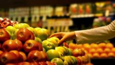 Se conmemora este 4 de agosto el Día Latinoamericano de las Frutas