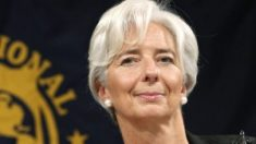 FMI: Se avecinan tiempos difíciles para los países exportadores de materias primas