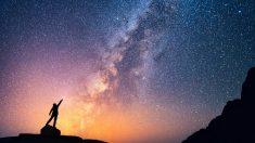 Estas son las 3 estrellas más grandes que se conocen del Universo