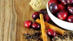 8 alimentos para revertir la resistencia a la insulina