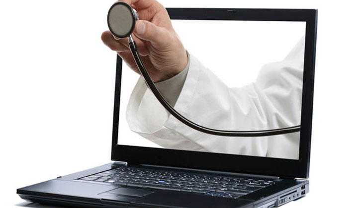 En España crearon una página web con descuentos para consultas médicas. (Getty Images)