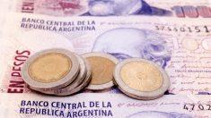 Banco Nación se convirtió en el principal acreedor de empresas públicas argentinas