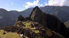 Satisfacción en Perú porque Machu Picchu sigue sin ser patrimonio en peligro