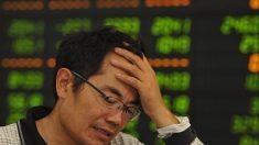 Caída económica de China golpea a todos los países de América Latina y el Caribe