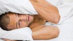 El insomnio trastorna a la mitad de los mexicanos, ¿qué opinan los especialistas?