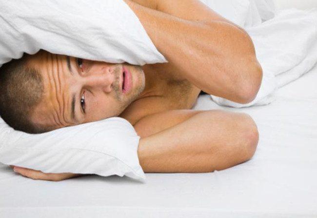 El insomnio trastorna a los mexicanos, ¿qué opinan los especialistas?(iStockphotos/Vitonica.com)