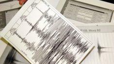Sismo con epicentro en Norte de Chile se sintió en Argentina