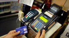 Alerta en Argentina por un nuevo virus que roba los números de tarjetas de crédito