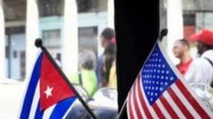 La reanudación o normalización de la relación entre Cuba y Estados Unidos