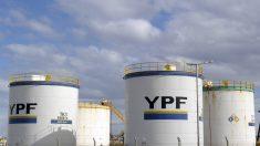 Gobierno argentino finaliza plan para incentivar la producción de petróleo