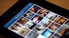 Instagram admite fotos en HD