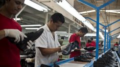 Impulsan reformas para terminar con los contratos temporales en México
