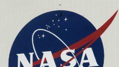 Seis voluntarios se aíslan un año en una cúpula para preparar un viaje a Marte