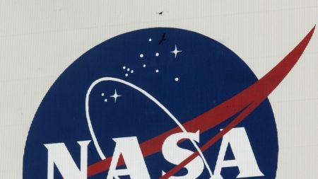 NASA concluye que podría establecerse una base permanente en la Luna