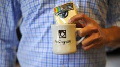 Revelan pronta novedad de Instagram: fotos ampliarán su resolución