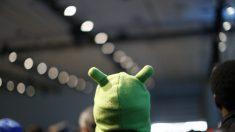 Cómo usar aplicaciones de Android en una Mac