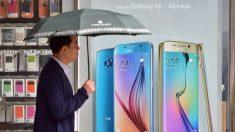 Argentina: Las operadoras comenzaron la preventa de los Galaxy S6