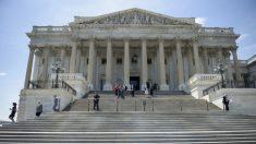 Congreso de EE.UU.condenará sustracciones de órganos enChina con nueva Resolución