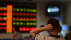 Las medidas de Beijing que llevaron al derrumbe de la bolsa