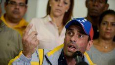 Venezuela: Oposición presiona por el revocatorio para Nicolás Maduro
