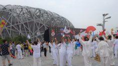 Beijing gastará U$S 3.900 millones en las Olimpiadas 2022 para levantar su imagen