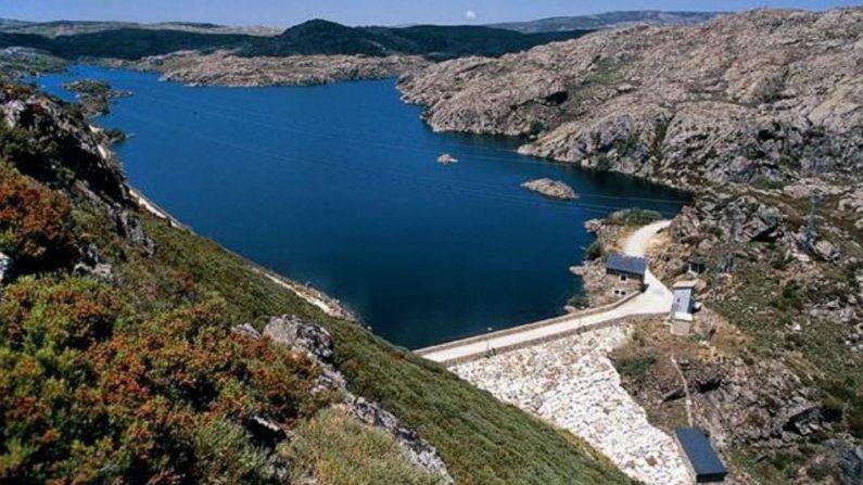Hidroeléctricas-Endesa (educacom)