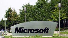 Microsoft prepara gran lanzamiento Windows 10
