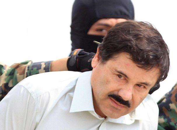 Foto: lainformación.com