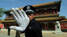 A 16 años de persecución a Falun Dafa, España intenta hacer valer la jurisdicción universal