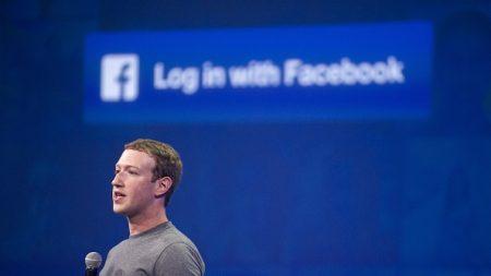 Facebook también ofrecerá servicio de música por streaming