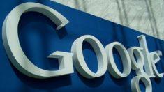 Google distribuye una nueva versión de sus anteojos inteligentes entre empresas