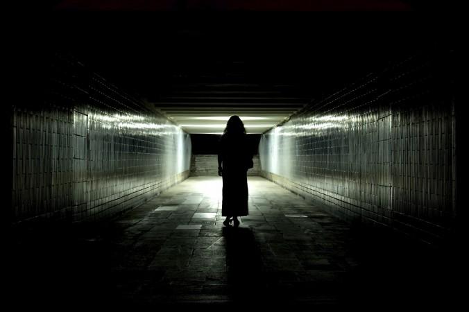 Historias de fantasmas: ¿realmente existen?